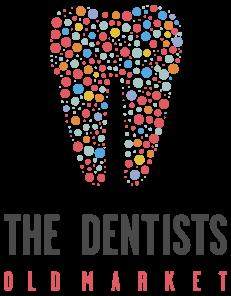 The Dentists Old Market Logo