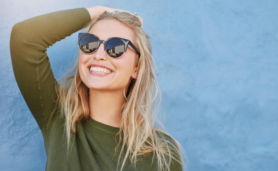 Smile Enhancement at Old Market Dentist