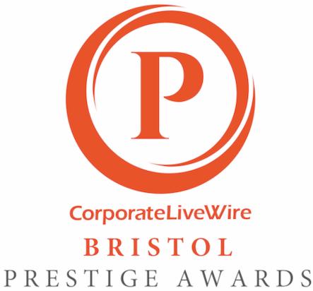 bristol prestige awards
