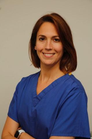 Dr Maria Pardo Picazo